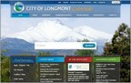 7 Websites Developed by Vision Internet Recognized for Outstanding Achievement in Local Gov Communications