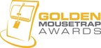 2016 Golden Mousetrap Awards Name Finalists in 16 Categories of Product Design and Manufacturing Excellence