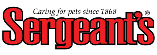 Betty White Joins Sergeant's® Pet Care Products and Morris Animal Foundation for the 'Happy,