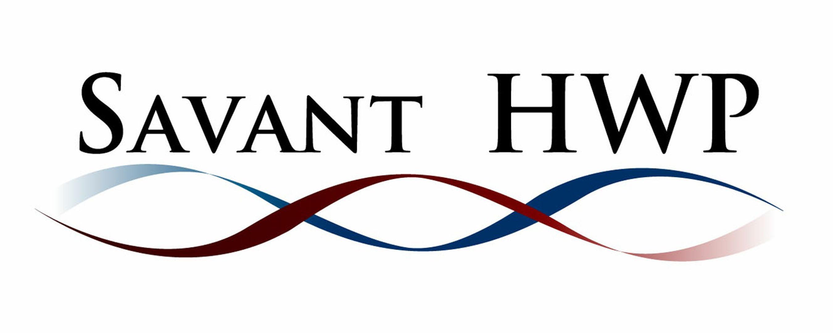 Savant HWP.