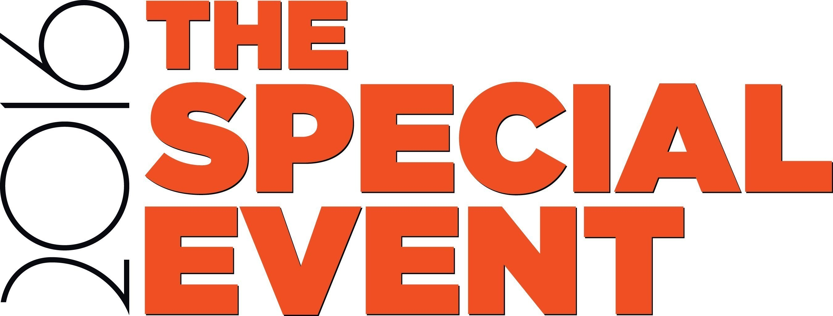Penton's The Special Event Show Invites Event Professionals to TSE 2016 January 11-14, 2016