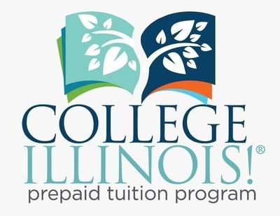 www.collegeillinois.org