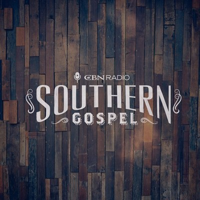 CBN Radio debuts new station:  Southern Gospel. ONLINE Now.