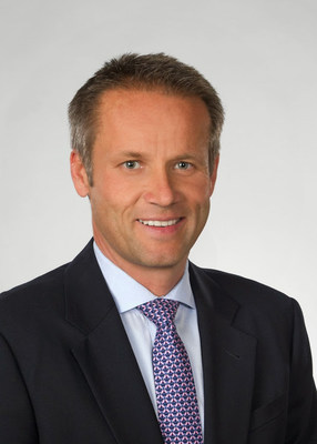 Marc Bitzer appointed president and Chief Operating Officer Whirlpool Corp.