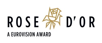 Rose d'Or Logo