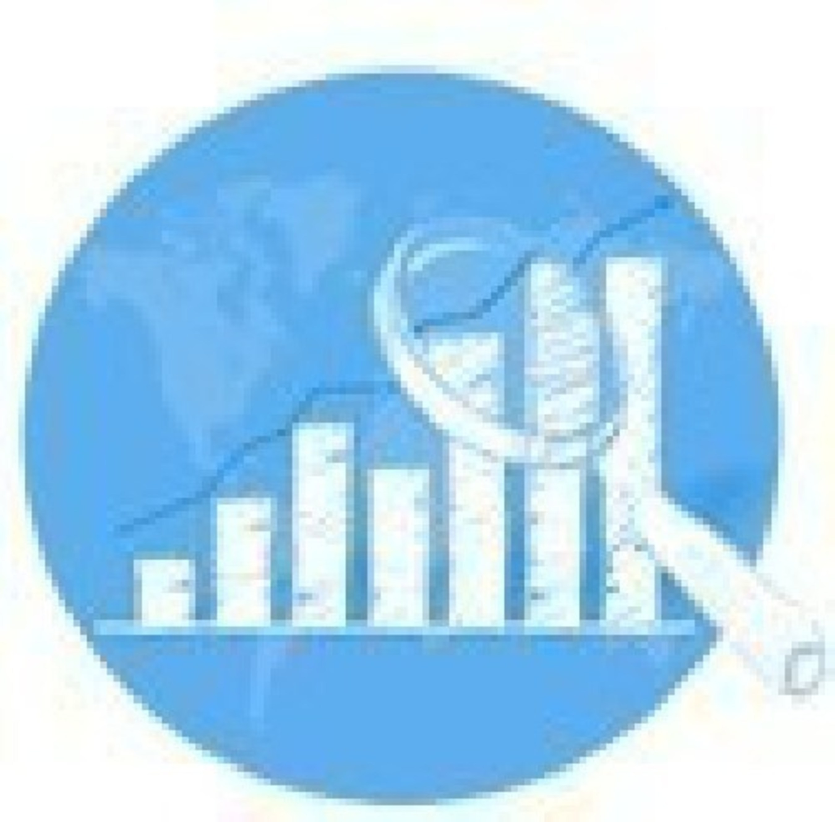 Field Programmable Gate Array Market Research Analysis Forecast 2027