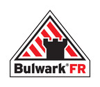 Bulwark partners with Milliken to offer Westex by Milliken Ultrasoft fabric starting in 2015