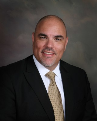 Domingo Isasi appointed new Vice President of Continuous Improvement for API Technologies Corp.