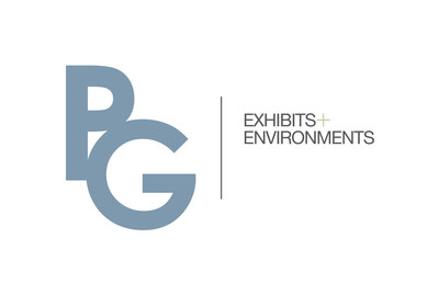 PG Exhibits new Vice President of Sales & Marketing