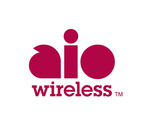 Aio Wireless(TM) Available Soon for All U.S. Customers.  (PRNewsFoto/Aio Wireless)