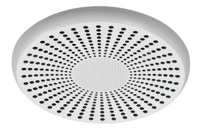 Homewerks Worldwide LLC Has Introduced The First Bluetooth Enabled  Ventilation Bath Fan That Streams Music Wirelessly ...