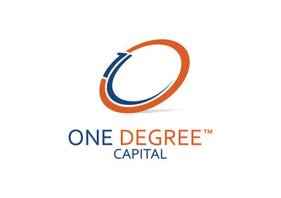 One Degree Capital, LLC