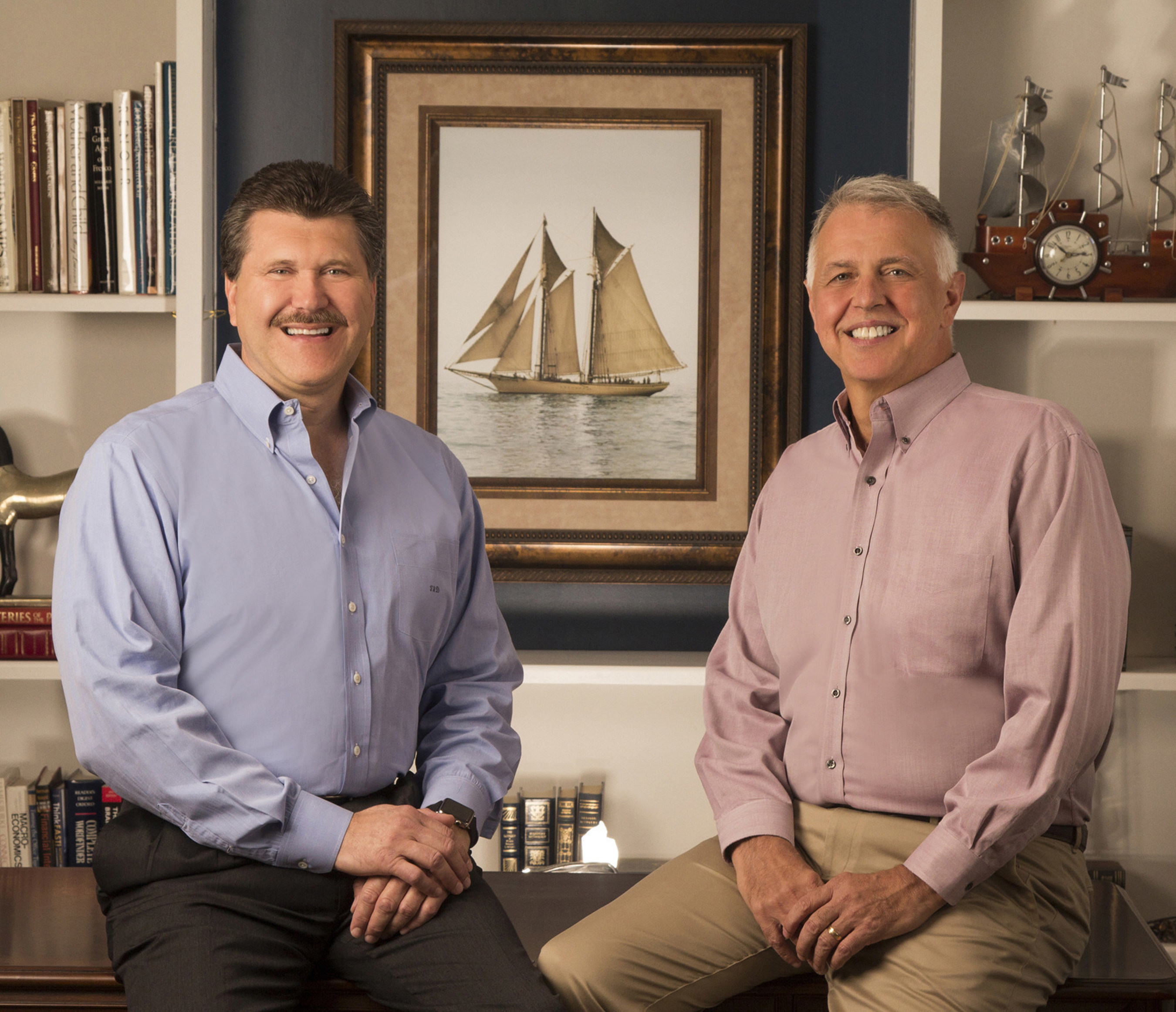 SW Safety Solutions Inc. Welcomes New Management Team to Lead Strategic Business Initiatives