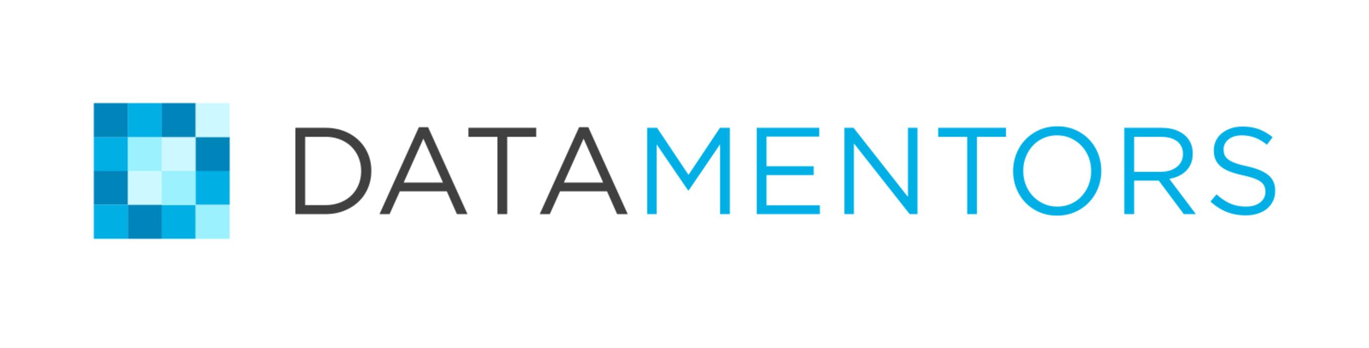 DataMentors, LLC (PRNewsFoto/DataMentors, LLC)