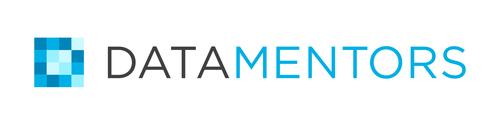 DataMentors, LLC