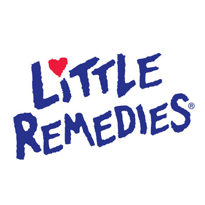 Founded by a father and pharmacist, Little Remedies'(R) complete range of baby-focused remedies are safe and reliable, containing ingredients to help keep baby happy and healthy - that means no artificial flavors, dyes or parabens.