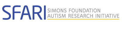 Simons Foundation Autism Research Initiative