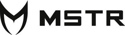MSTR logo