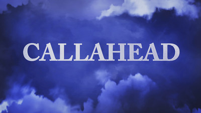 CALLAHEAD Video Intro