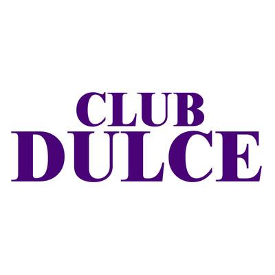Club Dulce logo