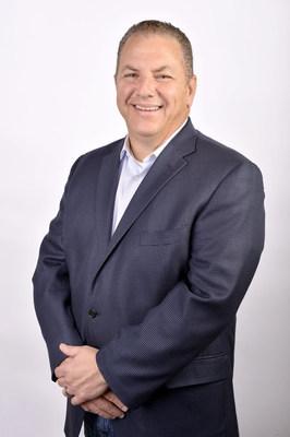 Chris Catalano, CEO, Next Step Living