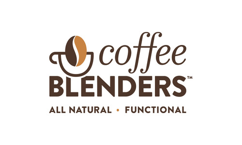 Nuzee, Inc. launches Coffee Blenders(TM), the first family of K-Cup(R) compatible functional coffees fortified with branded nutrients.  (PRNewsFoto/Nuzee, Inc.)