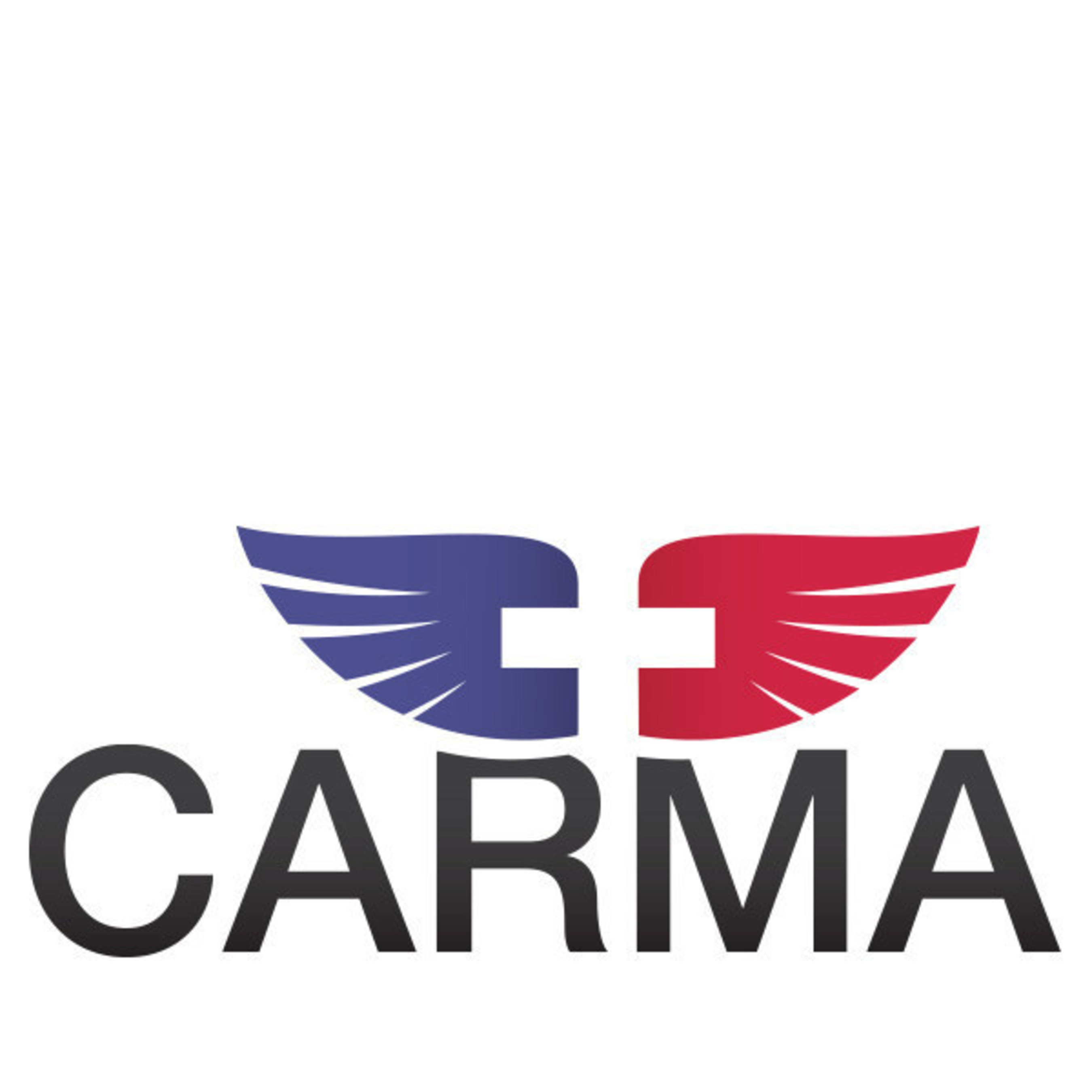 CARMA Aims to Put God Back in America