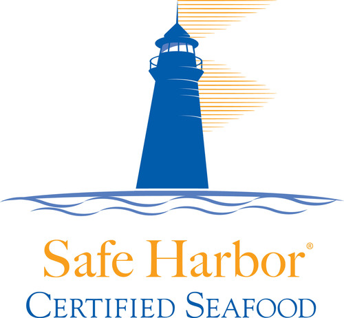 Micro Analytical Systems, Inc. Launches Safe Harbor, a Comprehensive, Real-Time Seafood