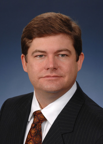 John C. Kirkland, Managing Director of Ironridge Global Partners, LLC.  (PRNewsFoto/Ironridge Global Partners, ...