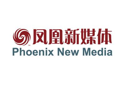 Logo of Phoenix New Media Limited