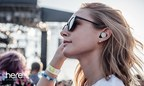 Here Active Listening, Doppler Labs