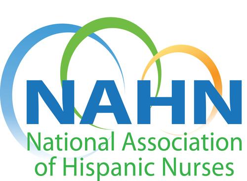 Image result for National Association of Hispanic Nurses