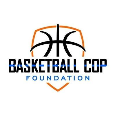 Basketball Cop Foundation