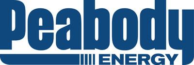 Peabody Energy.