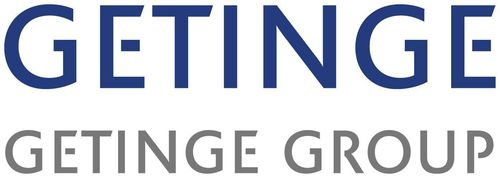 Getinge Online reçoit l'or au prix Value Chain Awards 2012 du magazine Connected World