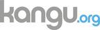 Kangu Logo.  (PRNewsFoto/Kangu.org)