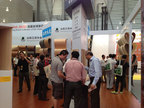 FMC China 2014 is ready for a New Start