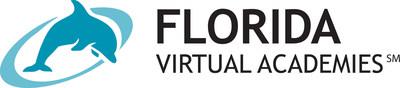 Florida Virtual Academies
