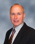 Jim Linden joins the Lockton St. Louis mining practice as Assistant Vice President / Senior Claims Consultant