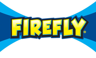 FireFly Oral Care Product logo. (PRNewsFoto/Dr. Fresh LLC) (PRNewsFoto/DR. FRESH LLC)