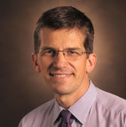 Dr. Pierre Massion of Vanderbilt-Ingram Cancer Center, June LUNGevity Hero