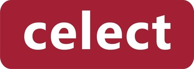 Celect logo