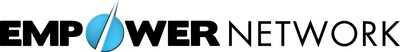 Empower Network Logo (PRNewsFoto/Empower Network)