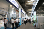 FMC China 2011 Woodworking Machinery & Tools.  (PRNewsFoto/Shanghai UBM Sinoexpo Int'l Exhibition Co., Ltd.)