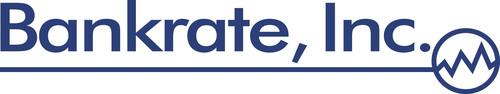 Bankrate, Inc. logo. (PRNewsFoto/Bankrate, Inc.) (PRNewsFoto/)