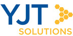 YJT Solutions.  (PRNewsFoto/YJT Solutions)
