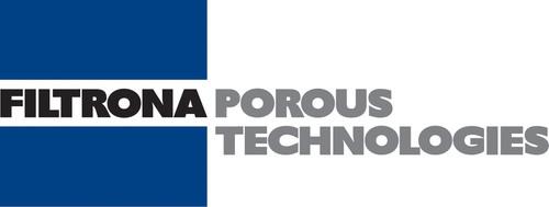 Filtrona Porous Technologies stellt auf der Paperworld 2013 in Frankfurt poröse Kunststoff- und