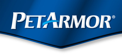 As a part of the Perrigo Company, a leading global manufacturer of OTC healthcare products, PetArmor products help improve the overall health of pets across the United States by providing vet-quality products that are affordable and accessible.  (PRNewsFoto/PetArmor)