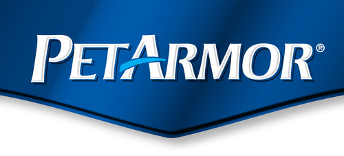 As a part of the Perrigo Company, a leading global manufacturer of OTC healthcare products, PetArmor products help improve the overall health of pets across the United States by providing vet-quality products that are affordable and accessible. (PRNewsFoto/PetArmor) (PRNewsFoto/)
