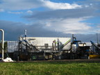 Scottish Water Mines Valuable Resources From Wastewater